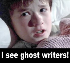 iseeghostwriters