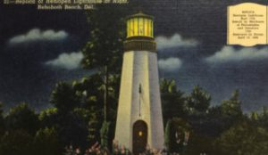 lighthouserehoboth