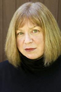Margaret Soltan